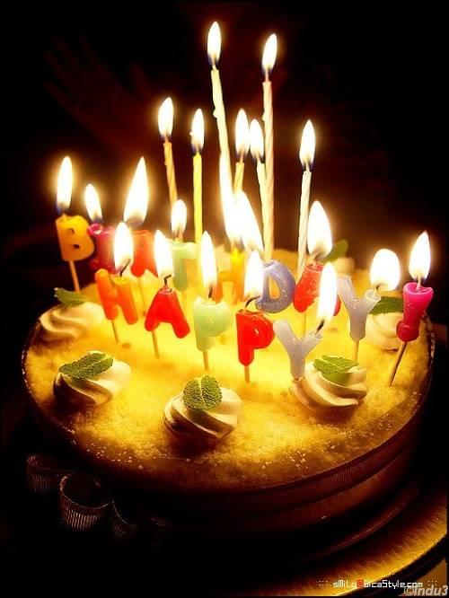 HAPPY BIRTHDAY CHAKS !!! 1_birthdaycake